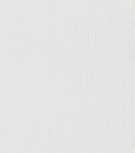 Wallpaper paintable texture Rasch Wallton 767209 online kaufen