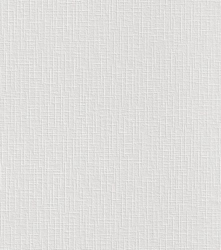 Wallpaper paintable lines texture Rasch Wallton 165302 online kaufen
