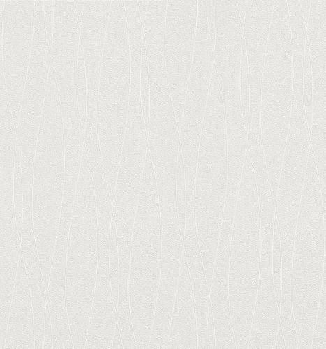 XL Non-Woven Wallpaper paintable retro Rasch 142518