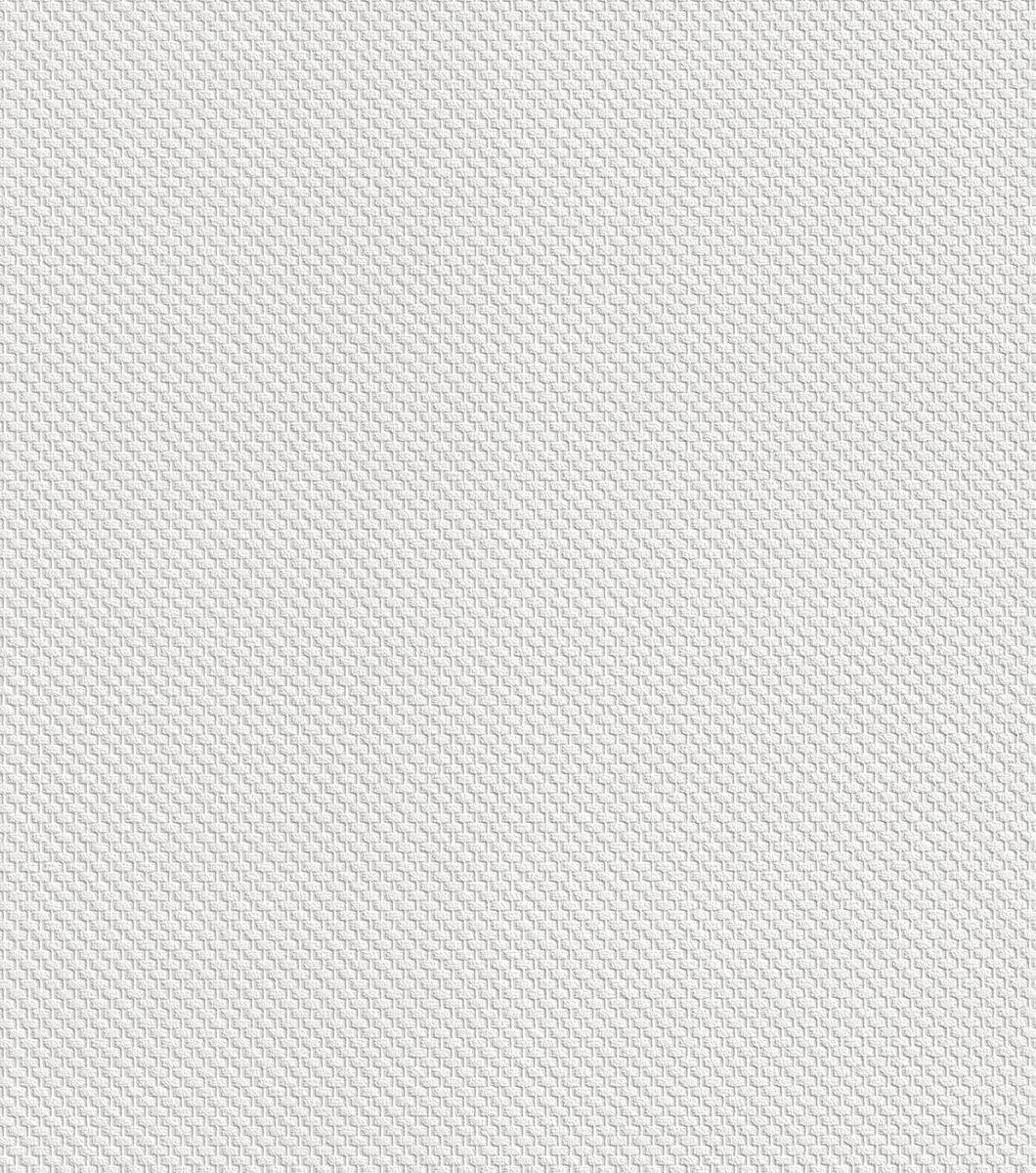 vliestapete wei grafisch wallton rasch 183306