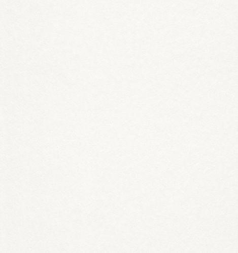 Profivlies 150g Tapete Überstreichbar Makulatur 167009 online kaufen