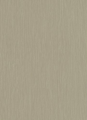 Wallpaper single-colour beige brown Erismann 6908-11 online kaufen