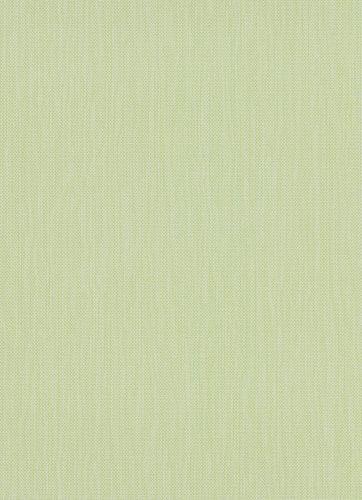 Wallpaper single-colour green cream Erismann 6908-07 online kaufen