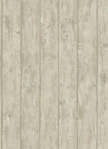 Vliestapete Holz-Optik braun beige Erismann 6913-02 online kaufen