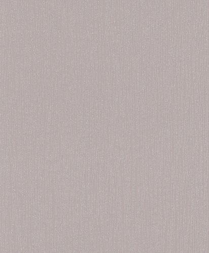 Vliestapete grau silber Streifen Rasch 599718 online kaufen