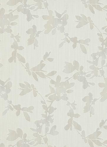 Vliestapete creme beige Blumen Erismann 5928-38 online kaufen