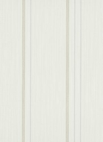 Vliestapete creme beige Streifen Erismann 5929-38 online kaufen