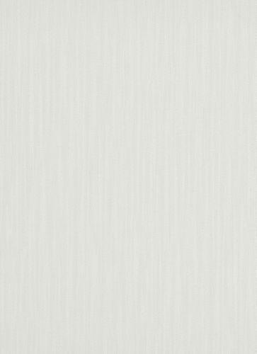 Non-woven wallpaper plain structure creamwhite Erismann Ophelia 5933-01