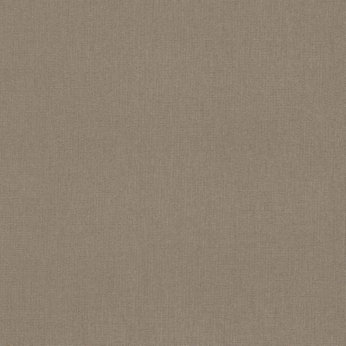 Non-woven Wallpaper plain structure brown wallpaper Rasch En Suite 545913 online kaufen