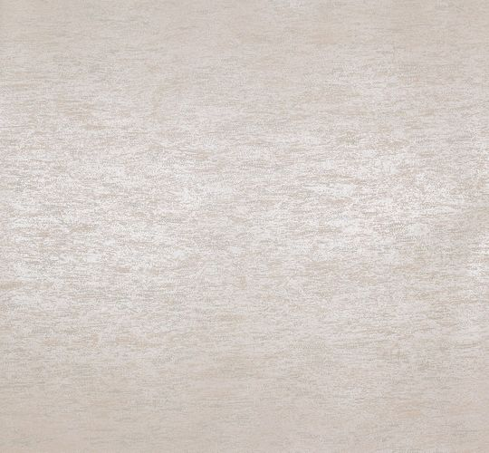 Non-woven wallpaper structure beige blue Marburg 55734