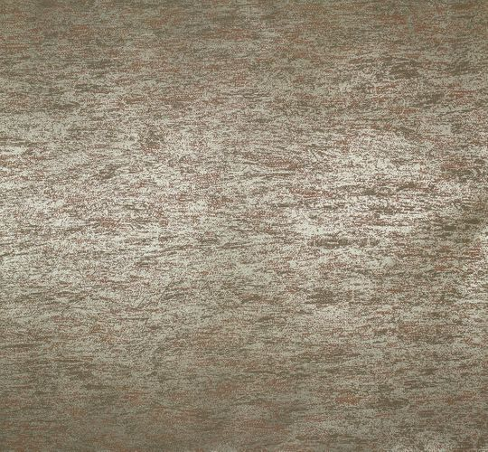 Non-woven wallpaper structure green Marburg 55735