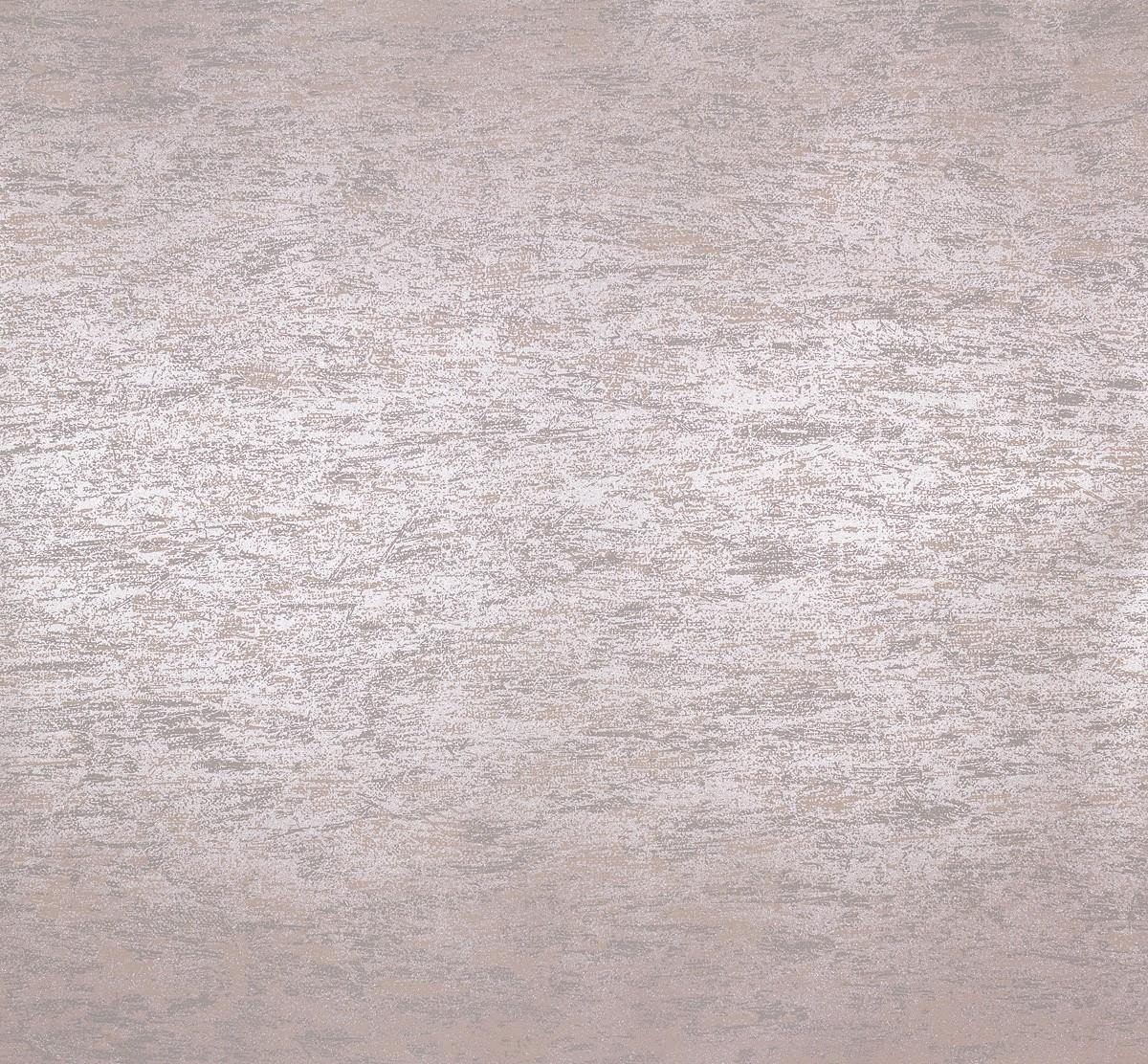 vliestapete rosa blau struktur estelle marburg 55737. Black Bedroom Furniture Sets. Home Design Ideas