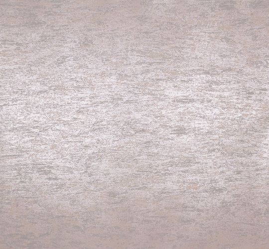 Non-woven wallpaper structure rose blue Marburg 55737