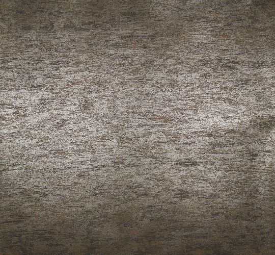 Non-woven wallpaper structure grey beige Marburg 55738 online kaufen