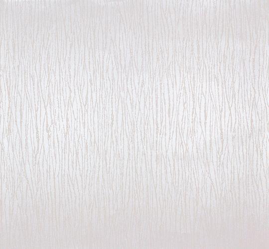 Vliestapete silber Struktur Estelle Marburg 55745 online kaufen