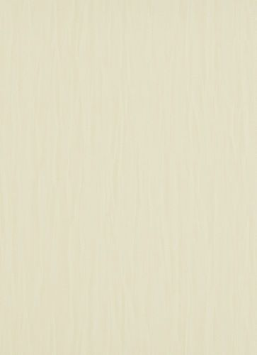 Non-woven wallpaper Erismann Eleganza wallpaper stripes pattern beige 5919-02 online kaufen