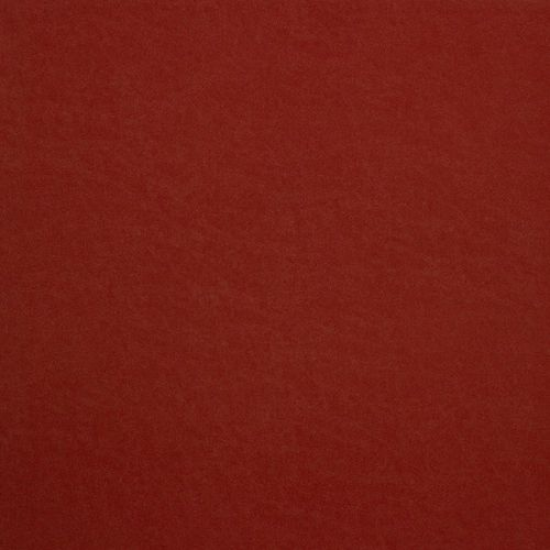 non-woven wallpaper red plain structure Rasch African Queen 2 474213