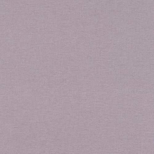Wallpaper Rasch Florentine textured purple 448535 online kaufen