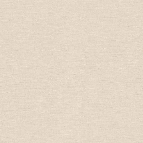 Wallpaper Rasch Florentine textured apricot 448559