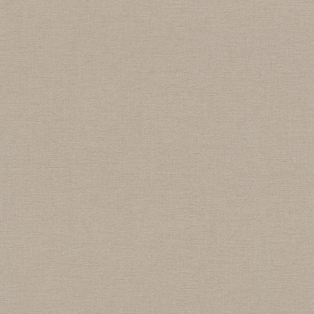 tapete struktur uni rasch pure vintage braun 448566. Black Bedroom Furniture Sets. Home Design Ideas