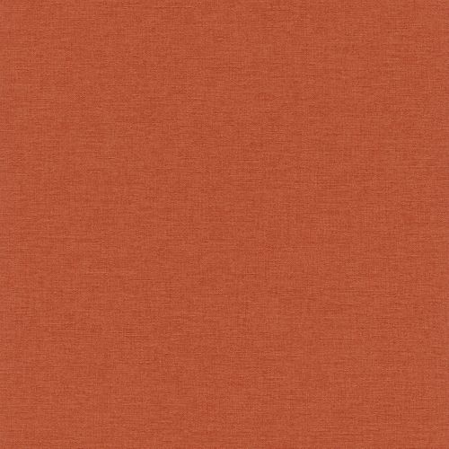 Wallpaper Rasch Florentine textured red orange 448573 online kaufen