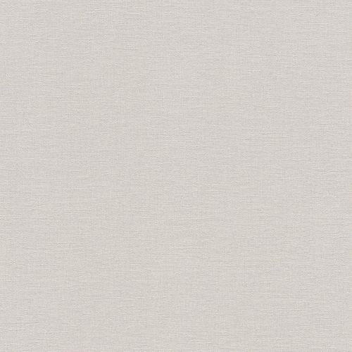 Wallpaper Rasch Florentine textured grey 448610