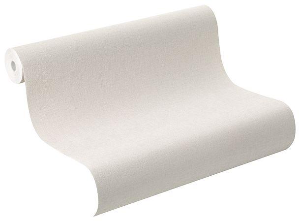 Wallpaper Rasch Florentine textured grey 448610 online kaufen