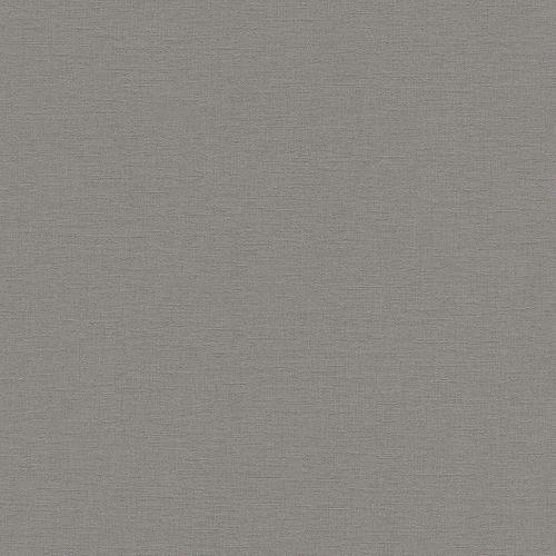 Wallpaper Rasch Florentine textured anthracite 448627 online kaufen