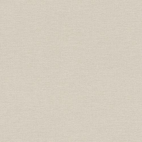 Vliestapete Rasch Florentine Uni Struktur beigegrau 448634 online kaufen