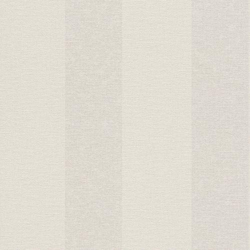 Tapete Streifen Blockstreifen Rasch creme beige 448702 online kaufen