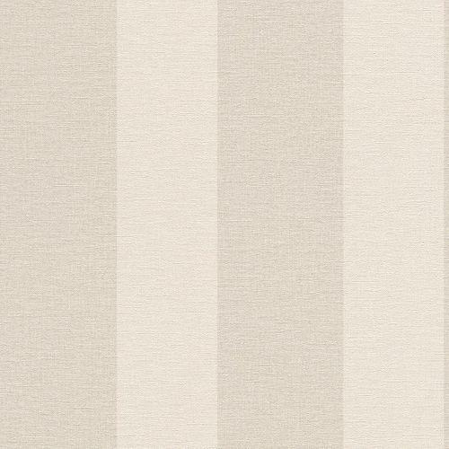 Wallpaper Rasch Florentine stripes vintage beige 448771 online kaufen