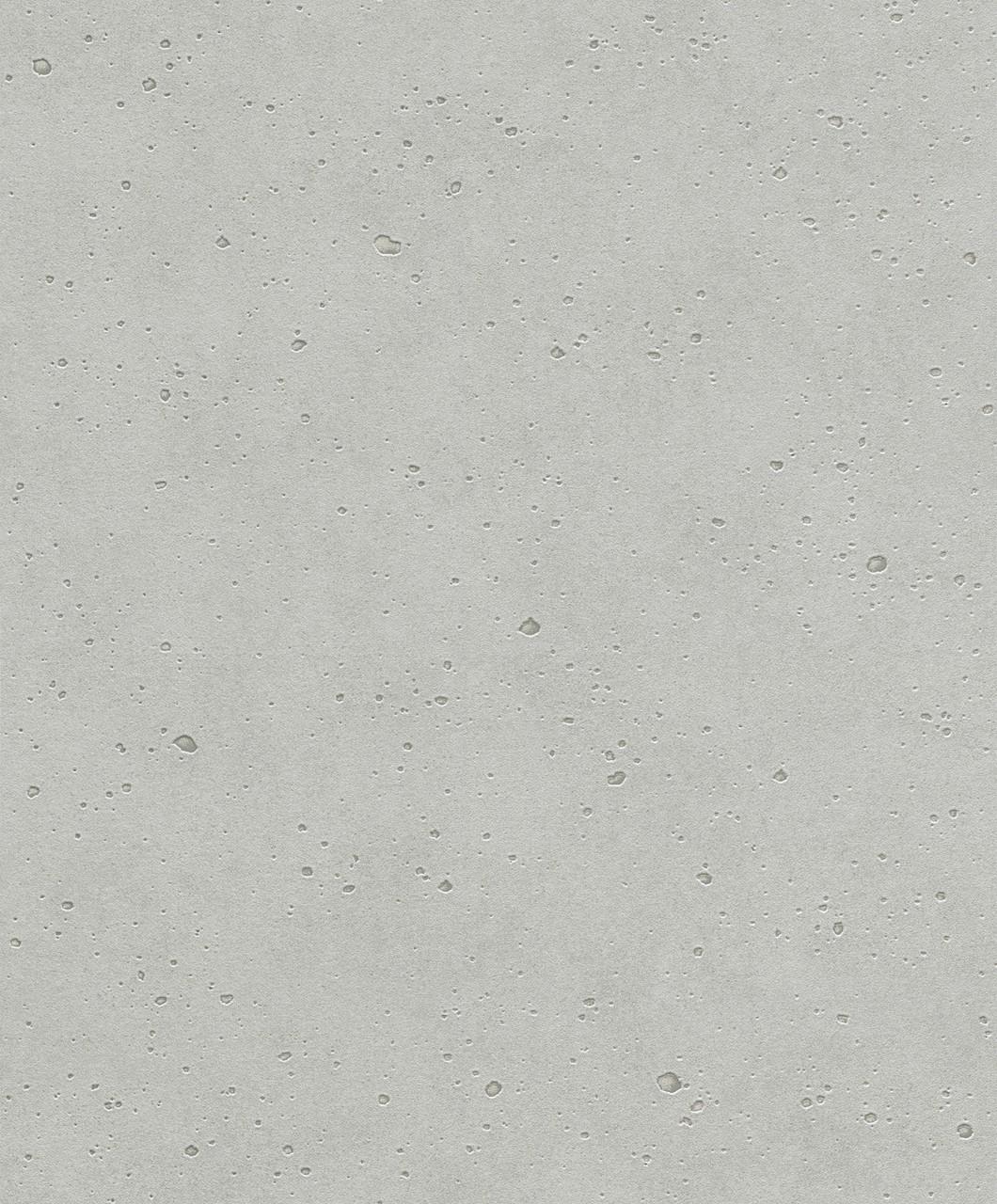 tapete beton beton-optik rasch pure vintage grau 475210