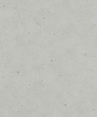 Wallpaper concrete stone Rasch Pure Vintage grey 475210