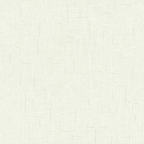 Wallpaper Dieter Bohlen plain design white 02460-10 online kaufen