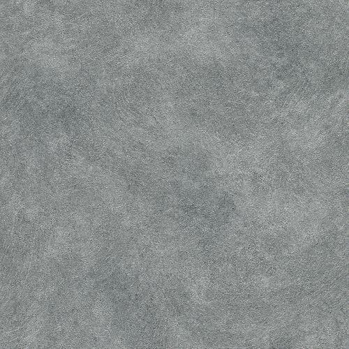 Wallpaper Rasch Deco Style texture silvergrey gloss 588361