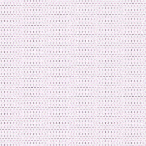 tapete landhaus pink wei tapete rasch textil petite fleur 3 285252 3 00 1qm ebay. Black Bedroom Furniture Sets. Home Design Ideas