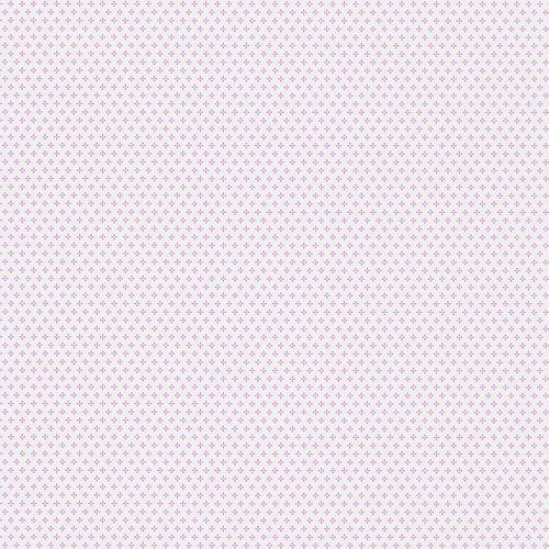 Wallpaper Rasch Textil graphic pink white 285252 online kaufen