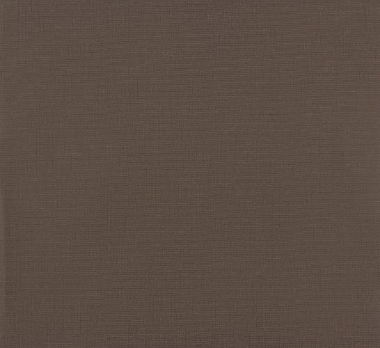 Vliestapete Uni Struktur braun Marburg Wohnsinn 55615 online kaufen