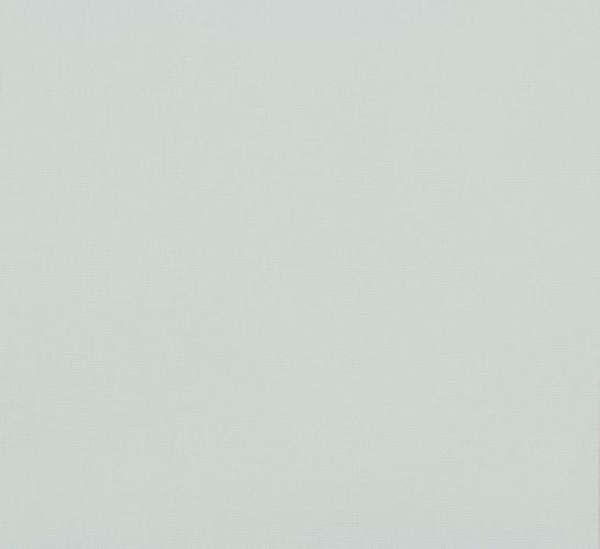 Wallpaper uni blue Marburg Wohnsinn 55614 online kaufen