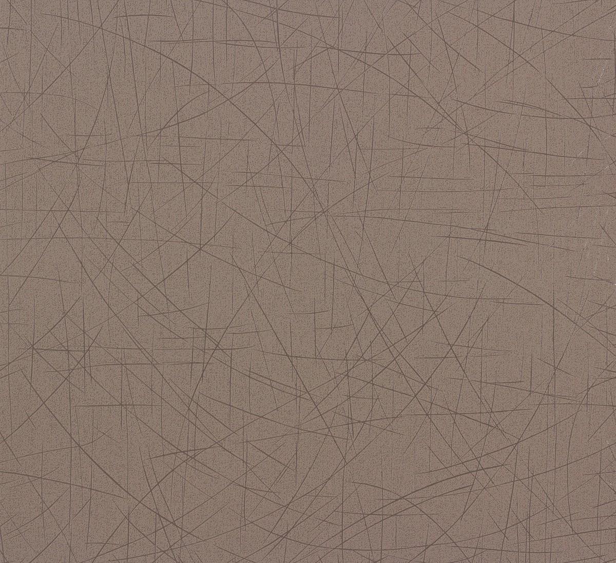 wallpaper abstract pattern brown marburg wohnsinn 55626. Black Bedroom Furniture Sets. Home Design Ideas