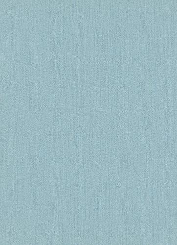 Erismann Vliestapete Uni blau Make Up 2 Tapete 6813-18 online kaufen