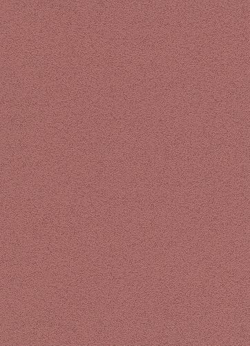 Non-woven wallpaper uni red wallpaper Erismann Make Up 2 6924-06 692406 online kaufen