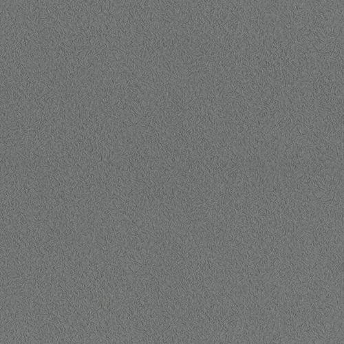 Wallpaper uni dark silver P+S Times 42099-30 online kaufen