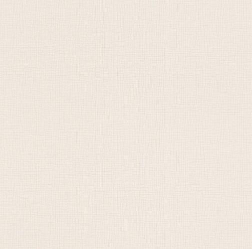 Vliestapete Struktur creme Tapete Rasch Sophie Charlotte 440829 online kaufen