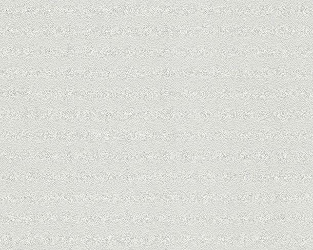 Non-Woven Wallpaper Paintable Textured AS Creation 3110-16