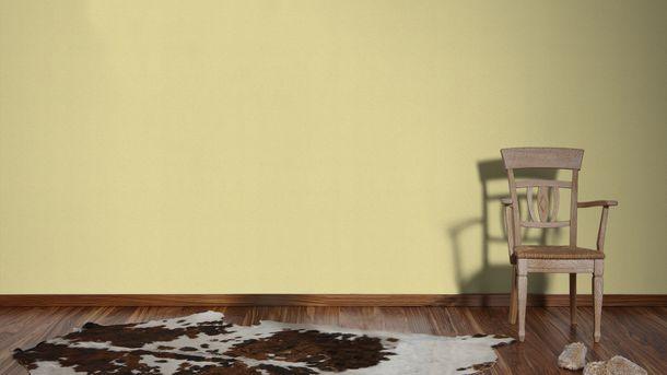 XL Non-Woven Wallpaper Paintable Textured 3100-19 online kaufen