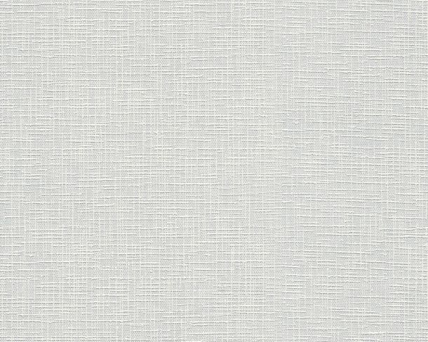 Wallpaper paintable structure white AS Meistervlies GO 5746-19 online kaufen