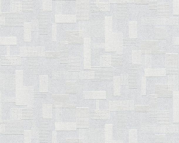 Meistervlies Tapete überstreichbar Design 2625-16