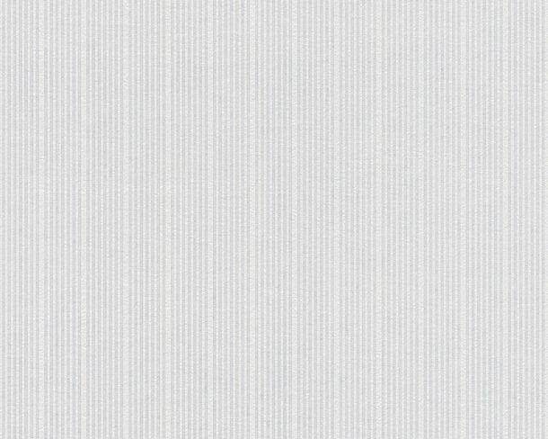 Vliestapete überstreichbar Groß-Rolle Streifen Meistervlies 6448-17 online kaufen