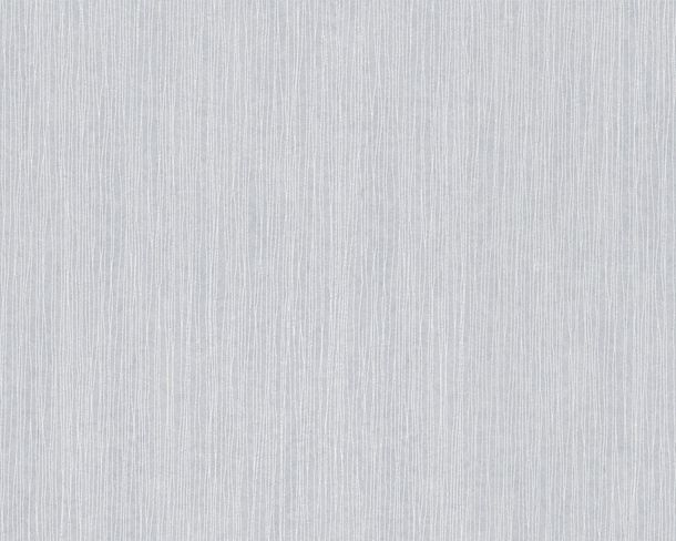 Wallpaper paintable stripes white AS Meistervlies PRO 2486-19 online kaufen